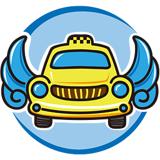 飞嘀打车手机软件app