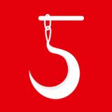 500理财手机软件app