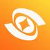 商信理财手机软件app