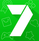 7743游戏盒子手机软件app