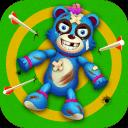 击败恶熊手游app