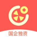 金桔理财手机软件app