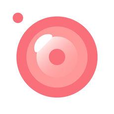 布丁相机手机软件app