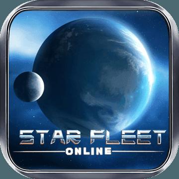 银河星战手游app