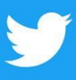 Twitter手机软件app