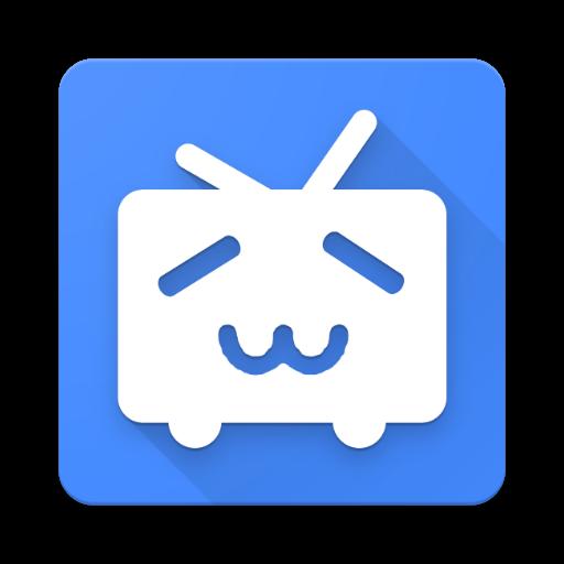 哔哩下载工具手机软件app