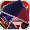 冒险王之旅手游app