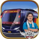 印度巴士模拟器手游app