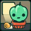 我的仙人掌园手游app