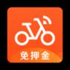 摩拜单车手机软件app