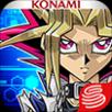 游戏王:决斗链接手游app