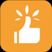 QQ刷赞神器手机软件app