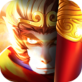 西游模拟战手游app