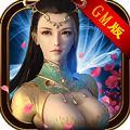 缥缈仙侠手游app