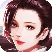 遮天仙侠录手游app