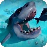 海底大猎杀 最新版手游app