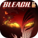 境界:死神对决手游app