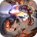 摩托赛车竞速手游app