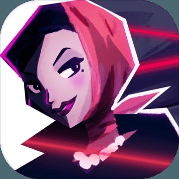 Agent A:伪装手游app