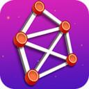 单行解谜手游app