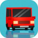 漂移迷宫手游app