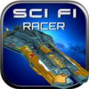 科幻太空竞赛手游app