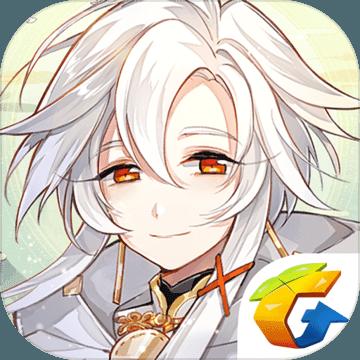 食物语手游app