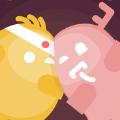 蛋蛋大乱斗手游app