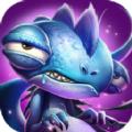 魔法谷手游app