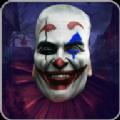 恐怖小丑2手游app