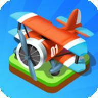 星际战机手游app