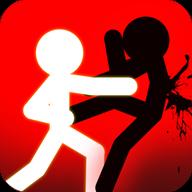 火柴人对决战手游app