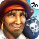 海盗船长的传奇冒险手游app