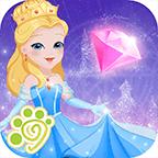公主换装大冒险手游app