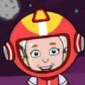 太空城冒险手游app