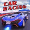 赛车竞速模拟器手游app