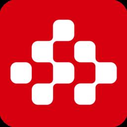央视频 TV版手机软件app