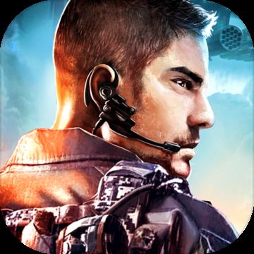 现代战争4:决战时刻 最新版手游app