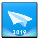 小飞机英语 2020版手机软件app