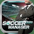 梦幻足球世界(足球经理2020)手游app