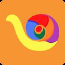 蜗牛漫画手机软件app
