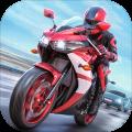 摩托狂热竞速手游app