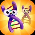 进化岛屿手游app