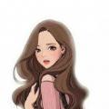 抖手韩漫手机软件app