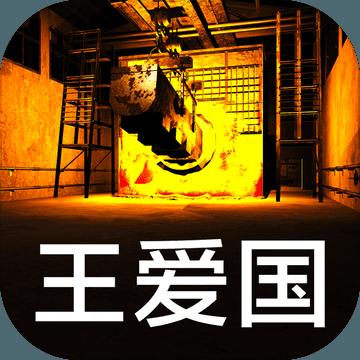 王爱国手游app