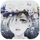 奴隶少女希尔薇 中文版手游app