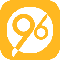 96趣步 4.4.0版手机软件app