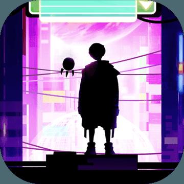 星际旅人手游app