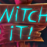女巫来了 电脑版