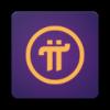 pi派币手机软件app